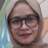 Tininonoty6 from Bandung   Woman   39 years old   Aquarius