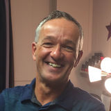 Nhsinglelibra from Manchester | Man | 56 years old | Libra