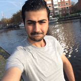 Mohamad from Emden | Man | 29 years old | Sagittarius