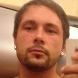 Spermaschwanz from Plauen | Man | 34 years old | Capricorn