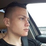 Pommi from Magdeburg | Man | 22 years old | Pisces
