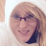 Sarahjessicak from Belfast   Woman   26 years old   Capricorn