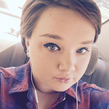 Rachel from Maynardville | Woman | 22 years old | Sagittarius