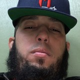 Reyes from West Orange | Man | 34 years old | Aquarius