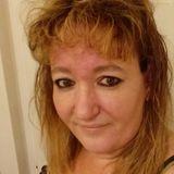 Kimber from Saint Johns   Woman   50 years old   Taurus