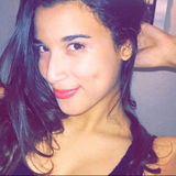 Dollface from Puerto Rico | Woman | 22 years old | Pisces