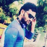 Nani from Rajampet | Man | 29 years old | Capricorn