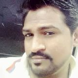 Rocky from Ahmedabad | Man | 26 years old | Capricorn