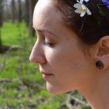 Rebekah from Cheyenne | Woman | 28 years old | Aquarius