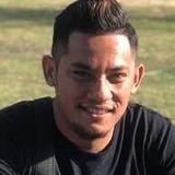 Bakar from Kota Kinabalu | Man | 29 years old | Libra