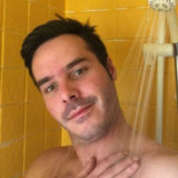 Gonc from Harrogate   Man   34 years old   Libra