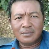 Tugi from Cilacap | Man | 39 years old | Sagittarius