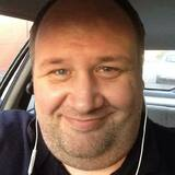 Daz05I from Manchester   Man   48 years old   Taurus