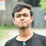 Bishal from Barpeta Road | Man | 23 years old | Virgo