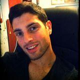 Dario from Cambre | Man | 29 years old | Libra