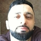 Suat from Bremen | Man | 41 years old | Pisces