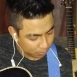 Elsureño from Conway   Man   21 years old   Scorpio