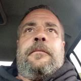 John from Warwick | Man | 56 years old | Aries