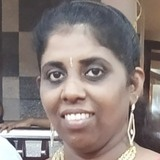 Jobysherodz from Pathanamthitta | Woman | 42 years old | Pisces