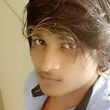 Swamy from Siddipet   Man   23 years old   Gemini