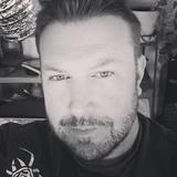 Jd from Detroit | Man | 46 years old | Sagittarius