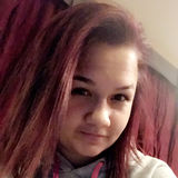 Brittany from Rock Springs | Woman | 25 years old | Pisces