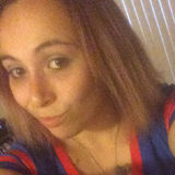 Lizzie from Columbus | Woman | 30 years old | Virgo