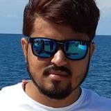 Nayan from Mumbai | Man | 28 years old | Virgo