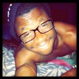 Trey from Saint Augustine Beach | Man | 24 years old | Sagittarius
