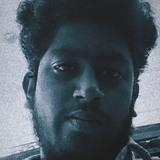 Srisriramredm1 from Gaddi Annaram   Man   18 years old   Virgo