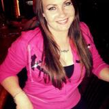 Mia from Riley | Woman | 25 years old | Scorpio
