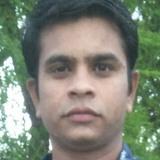 Pradeesingh3Mb from Khandwa | Man | 24 years old | Libra