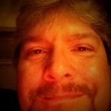 Biiigjames from Springfield | Man | 54 years old | Sagittarius