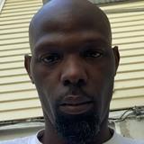 Marcusharriseu from Cambridge   Man   42 years old   Taurus
