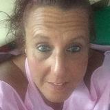 Women Seeking Men in Vincentown, New Jersey #7
