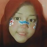 Saskiatiara9Hq from Bengkulu | Woman | 19 years old | Sagittarius