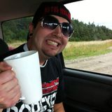 Synyster from Corner Brook   Man   36 years old   Aries