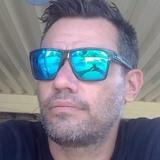Skydo53 from Brisbane   Man   32 years old   Libra