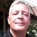 Rob from Greenacres   Man   54 years old   Sagittarius