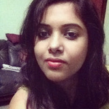 Tina from New Delhi | Woman | 28 years old | Capricorn