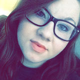 Chels from Pickens | Woman | 21 years old | Capricorn