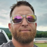 Person from Wind Gap | Man | 41 years old | Cancer