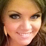Cmorgan from Jonesboro | Woman | 33 years old | Capricorn