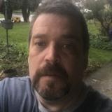 Scottpatrickli from Chilliwack   Man   48 years old   Taurus