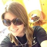 Lizz from Carmi | Woman | 25 years old | Gemini