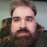 Rmac from Kawartha Lakes | Man | 38 years old | Leo