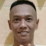 Sudionoyusuf5U from Batu | Man | 40 years old | Virgo