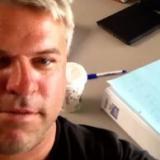 Kerrbear from Bayou Vista | Man | 48 years old | Leo