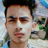 Rajghosalpd from Navadwip   Man   21 years old   Taurus