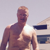 Ian from Thatcham | Man | 52 years old | Cancer
